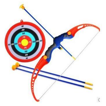 Archery Set Toy