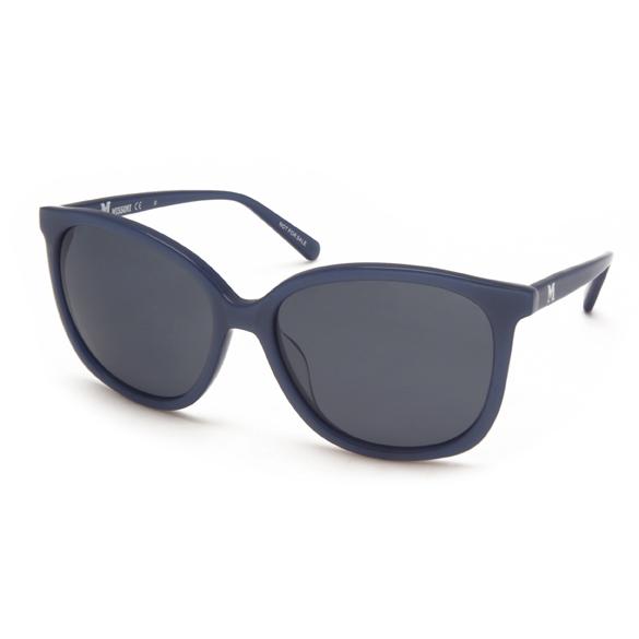 Missoni Mm58103 Ladies Sunglasses