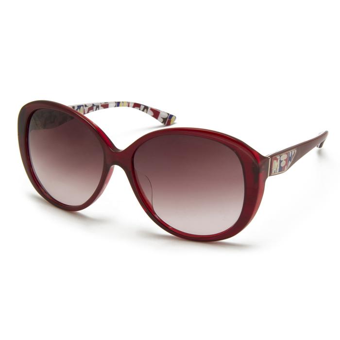 Missoni Mm560s07 Ladies Sunglasses
