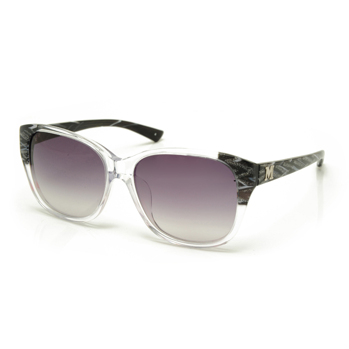 Missoni Mm52309 Ladies Sunglasses