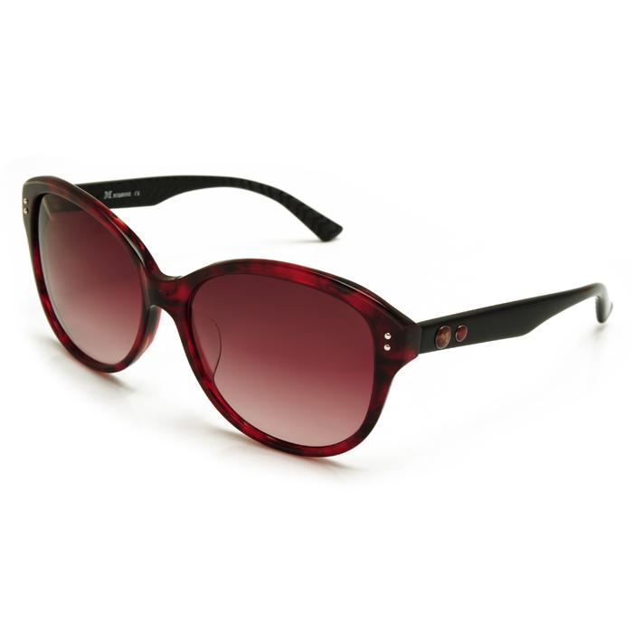 Missoni Mm53608 Ladies Sunglasses