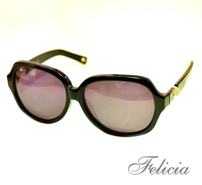 Felicia Fs5132 C1