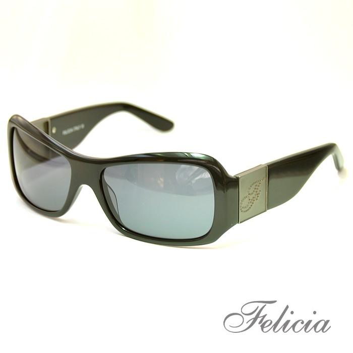 Felicia Fs30306 C1