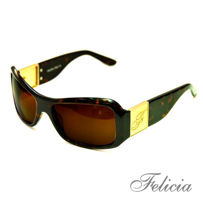 Felicia Fs30306 C2