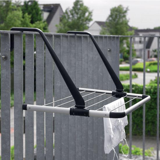 Hanging Drying Rack