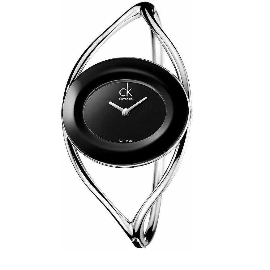 Calvin Klein Watch K1a23102
