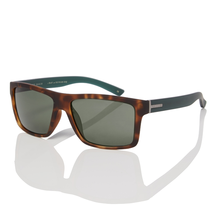 Ted Baker Connor 1360 169 Tort