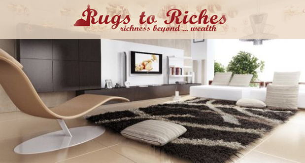 Modern Rugs And Carpets Johannesburg Gauteng South Africa Middot Warm Up The Favourite Room In Your