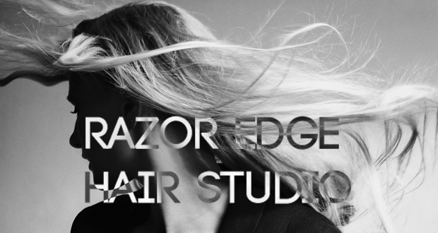 Get a Brazilian blowout for short hair from Razor Edge Hair Studio for only R499! (Kempton Park / Boksburg)(value R1 499)