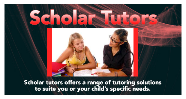 Get ahead of the pack with private tutoring (two two-hour lessons) for R199 (value R800)