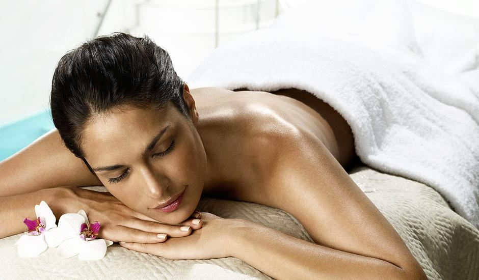 Handpick Your Ultimate Spa Treatment, From R99