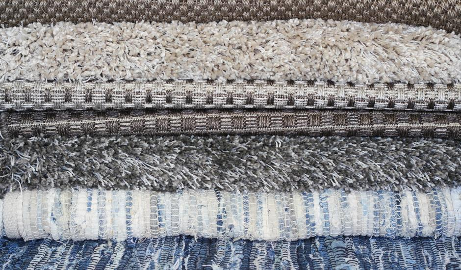 Handmade Mats & Rugs for Every Room, Up to 66% Off