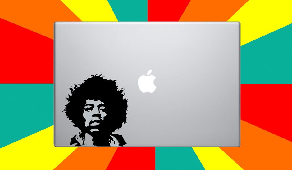 Applelicious Art for Your Macbook