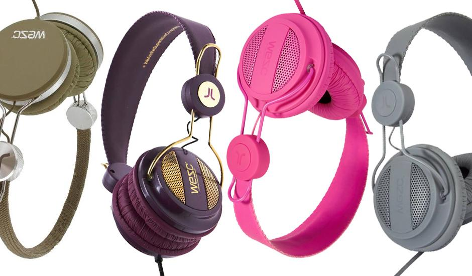 Superlative Sound for Audiophiles