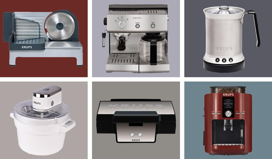 German Designed Kitchen & Coffee Essentials