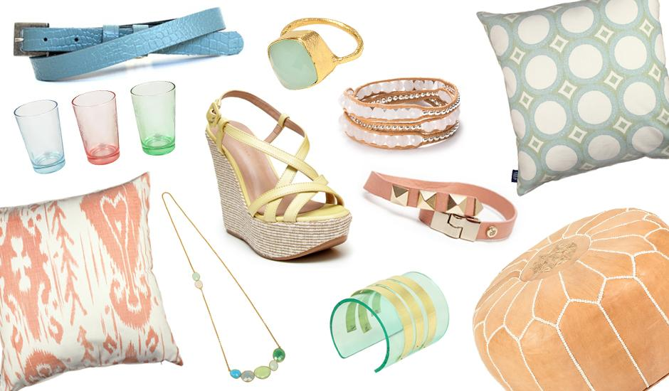 Interior, Fashion, Jewellery & More, Up to 67% Off