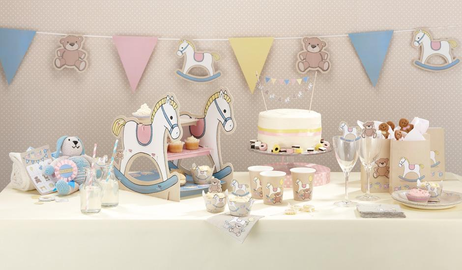 Dealzone 18 Discount Deal In South Africa Precious Baby Shower