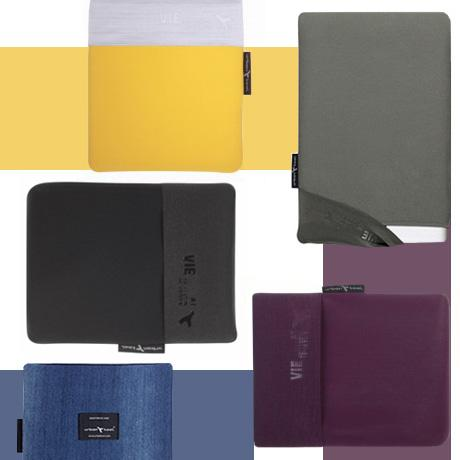 Award-Winning Laptop & Gadget Bags