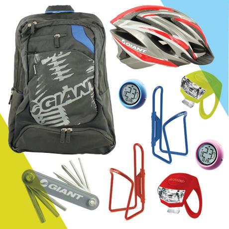 Top Quality Cycling Gear & Equipment