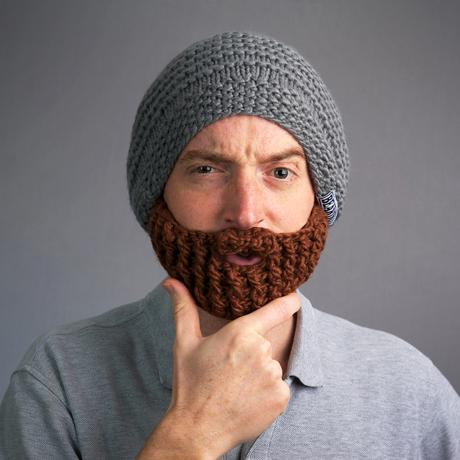 ... Bearded Beanies with Burly Style retail prices 2f416 5e9ec ... 7bec1684bfe
