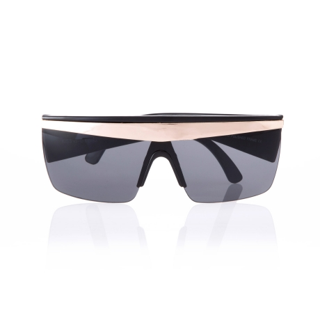 Sci-Fi & 80's Style Sunglasses