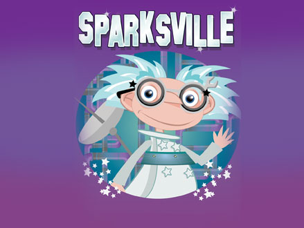 Give Your Kids The Ultimate Online Learning Experience! Pay R699 for The Sparksville Interactive 5-level Online English Learning Programme For Kids, valued at R4999 (87% off).