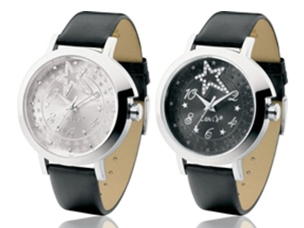 Pay R449.00 for a Levi's Women's Analog Watch in a Choice of 2 Colours, valued at R1199.00 from DealClick Watches (63% off). Nationwide Delivery Included