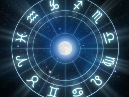 Uncover the Secrets of your Future! Pay R79 for a Fully Personalised 20 Page Astrological Birth Chart, Delivered to your Inbox from Astrologic Answers, valued at R250 (69% off)