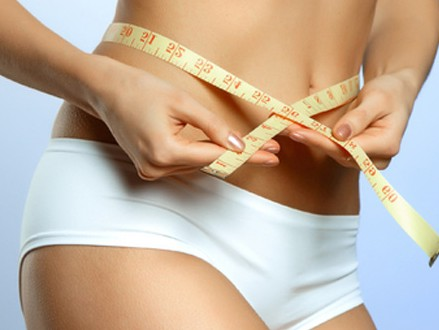 Look Great This Summer! Pay R250 for a Session of High-Powered Ultrasound Treatment for Cellulite Reduction, valued at R600 from Diva Beauty Studio (59% off)