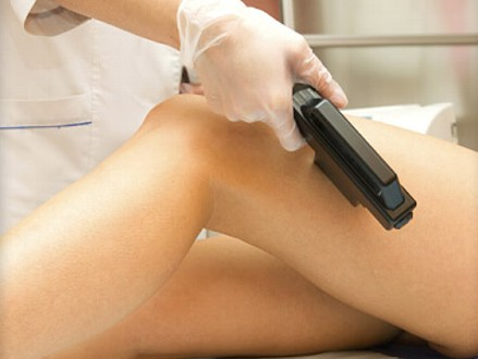 Say Goodbye To Unwanted Hair! Pay R320 for 2 Sessions of Laser Hair Removal for Bikini or Underarm or Chin & Lip, valued at R800 from Spa Rejuvenesce (60% off)