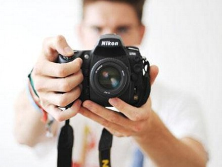 Learn How to Use Your Camera! Pay R200 for a 3 Hour Introduction to Digital Photography Course, valued at R400 (50% off) from Bryan Lever Studios