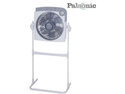 Pay R249 for a Palsonic 12
