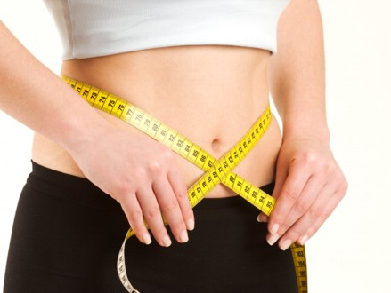 Pay R260 for a Session of Ultrasonic Non-Surgical Liposuction, valued at R650 from Belleza Perfect'a in Roodepoort (60% off)