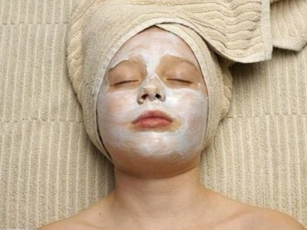 Time to Face This Great Deal! Pay R500 for Three Facial Peels, valued at R1050 from The French Clinic (53% off)
