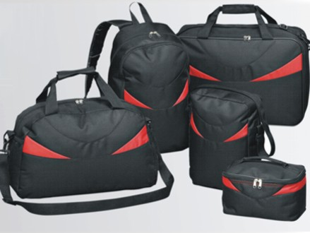 Everything You Need in ONE Deal! Pay R299 for an Expedition 5-in-1 Travel Set, valued at R999 from DealClick Collection (70% off). Nationwide Delivery Included