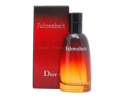 Powerful Yet Elegant! Pay R439 for a Fahrenheit Travel Kit, valued at R669 (35% off). Nationwide Delivery Included