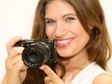 Pay R831 for an Online Photography Course leading to a Diploma in Photography from the Institute Of Photography, valued at R5623 (85% off)