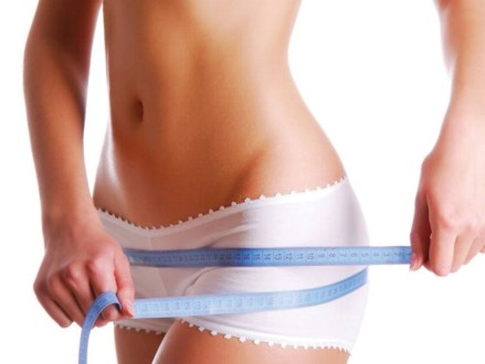 Freeze The Fat Away! Pay R1199 for a Cool Lypolysis Session from Be-Dazzle, valued at R4000 (70% off)