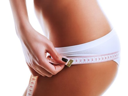 Pay R195 for a Non-Surgical Liposuction Session for one part of the body from New You Slimming (worth R800) including bonus R300 voucher towards any ultrasound liposuction package