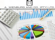 Pay R100 for a Professional Financial Needs Analysis, valued at R750 from A.Wienburg & Co. (Pty) Ltd (87% off)