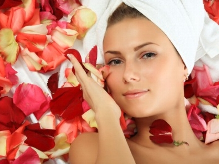 Pay only R250 for an Environ Facial with Head, Neck and Shoulder Massage from The Health Centre, (worth R520)
