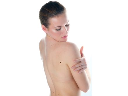 Pay R199 for the Removal of 2 Moles or Skin Tags, from the Sandton Beauty Clinic (valued at R1290)