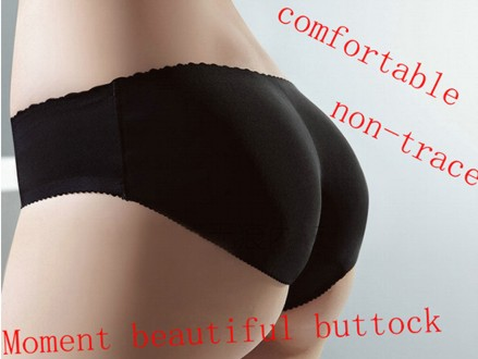 Pay R125 for a Pair of Bottom Enhancing Panties, Nationwide Delivery Included (Worth R249)