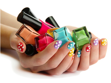 Pay R149 for an Orly FX Gel Manicure Overlay (Remains chip free for 2 weeks), at Tip to Toe Nail and Beauty (worth R300)