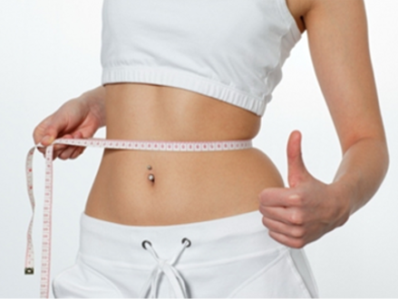 Pay R499 for 4 FIR Sauna Body Shape Treatments from B Slim Slimming and Total Body Image, valued at R1000