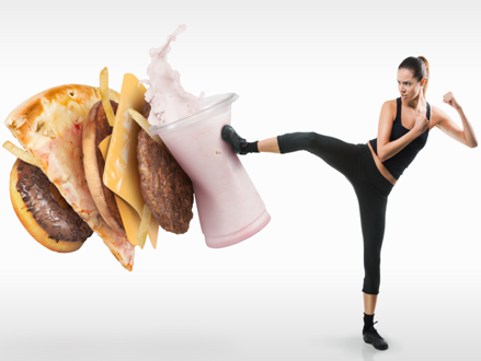 Pay R299 for a Fully Customised Eating Plan plus Complete Training Program Tailored to suit your lifestyle with Roxy Firmani Fitness, valued at R600