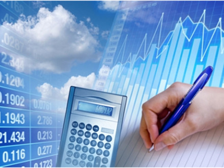 Pay R515 for an Accounting and Office skills online course from Blue Mountain Training (worth R8876)