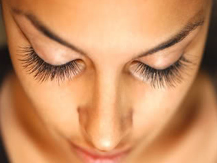 Pay R599 for Permanent Make-up Eyeliner at Glam-A-Lash (worth R1200)