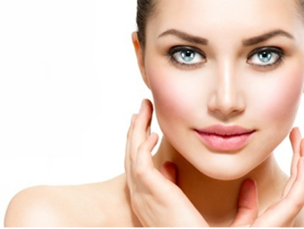 Pay R499 for a Skin Rejuvenating Facial Treatment, from Bagleyston Beauty & Laser Clinic (worth R1175)