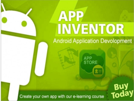 Pay R515 for an Android & Apple App Developer Package Online Course, from Blue Mountain Training (worth R6213)